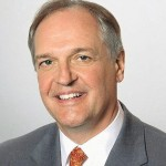 Picture of Paul Polman